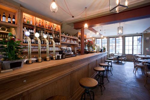 The-Grazing-Goat-Ground-floor-bar-Royaume-uni-europe-de-l-ouest-hoosta-magazine