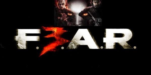 icone  F.E.A.R. 3