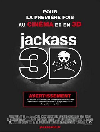 Jackass_3D_Affiche_France