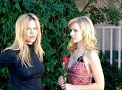 [DVD] Quitte moi… peux! Cheryl Hines avec Ryan Kristen Bell