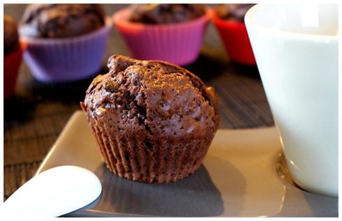 Muffins_choco_amandes3