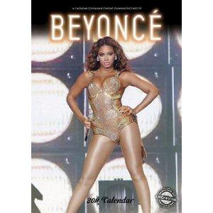 http://www.lovezik.com/imgs/wourld/Beyonce%202011.jpg