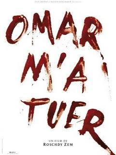 Cinéma Omar m'a tuer / L'élève Ducobu