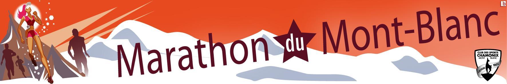Conférence sur le barefoot pour le trail au marathon du Mont Blanc