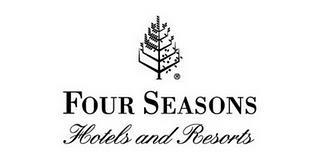 Four Seasons au secours de son logo