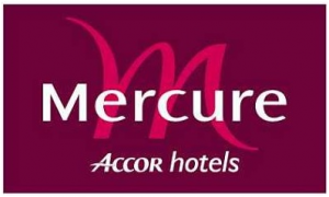 hotels mercure