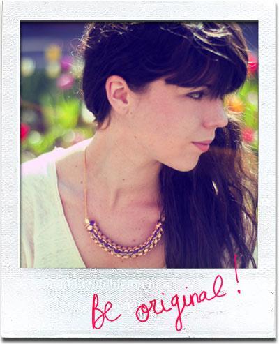 Nouveaux Bijoux Créateurs sur Autreshop… signés Lili Palouli !