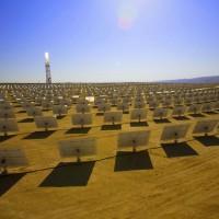 EDF prend le contrôle d'EDF Energies Nouvelles