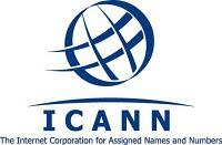 Création de nom, 2013,Yes L'ICANN !