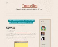 Daescifra-capture.png