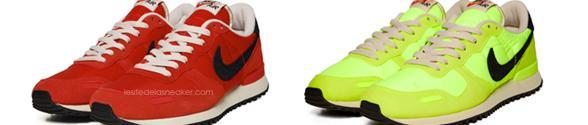 nike air vortex juillet 20111 Nike Air Vortex Juillet 2011 disponibles en ligne