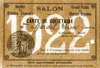 Emma Gardel carte salon artistes français 1922.jpg