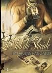 Clément Baloup & Eddy Vaccaro - Le club du suicide