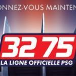 abonnement-psg-2011-2012-f