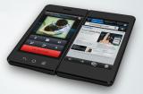 imerj smartpad 1 580x393 1 160x105 Imerj SmartPad avec double écran