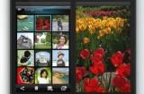 dual3 160x105 Imerj SmartPad avec double écran