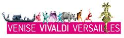 Les Fêtes Vénitiennes sur le Grand Canal de Versailles : Spectacle Nautique et Pyrotechnique à partir du 24 juin