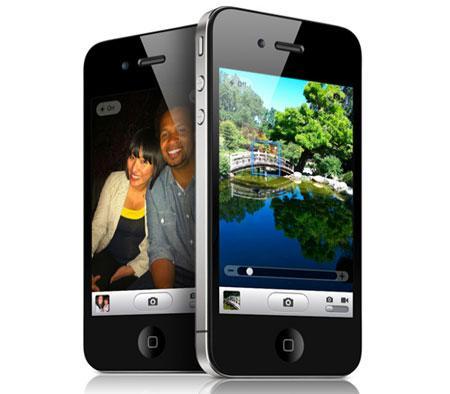LiPhone 4 a tout juste 1 an