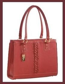 Mon futur lap top bag ou l'indispensable sac de working girl