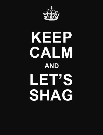 KeepShag.jpg