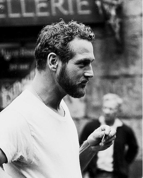 its-bearded-newman-day.png