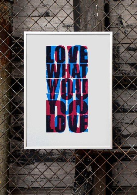 do-what-you-love-love-what-you-do.jpeg