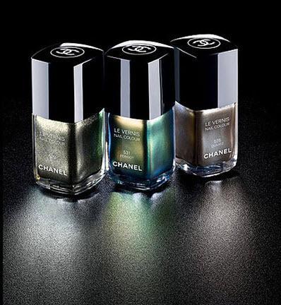 Illusions-d-Ombre-de-Chanel-Fall-2011-Nail-Polish.jpg