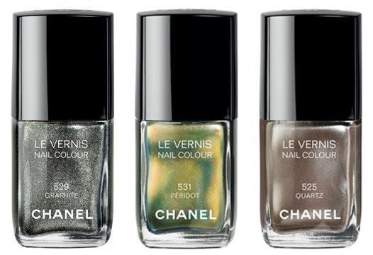 chanel-cravings-fall-2011-makeup-nails-nail-polish-colour-c.jpg