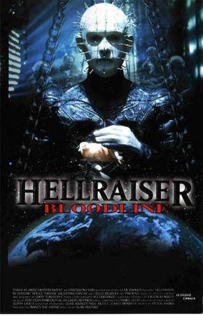 Hellraiser_4_Bloodline