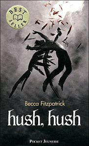 HUSH-HUSH-BECCA-FITZPATRICK-