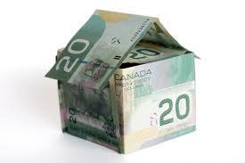 Endettement et pauvreté au Canada