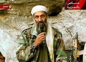 Un téléphone mobile suggère que Ben Laden serait lié aux services de renseignements pakistanais
