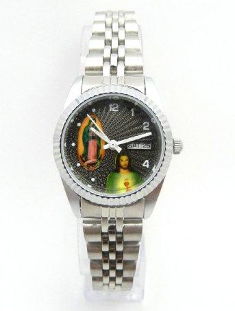 Montres Swanson: Kitsch is Chic !