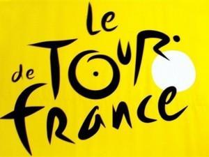Le Qatar devient partenaire du Tour de France
