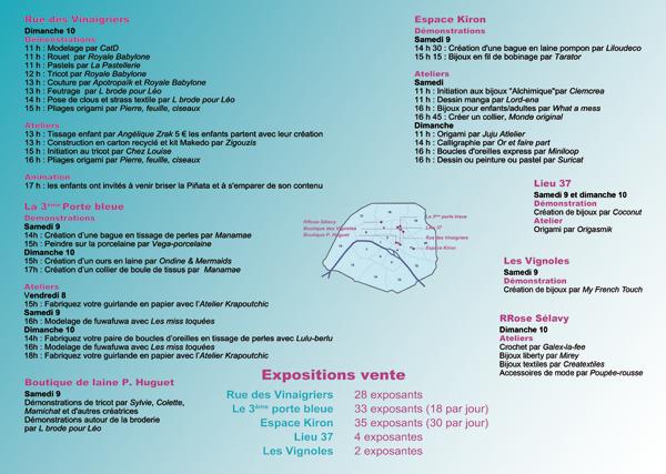 programme-journees-fait-main-paris-2011.png