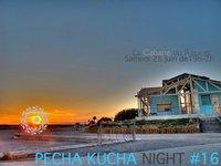 Pecha Kucha Night #16