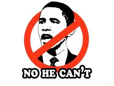 Barack Obama, illettré économique