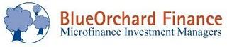blueorchard logo microfinance