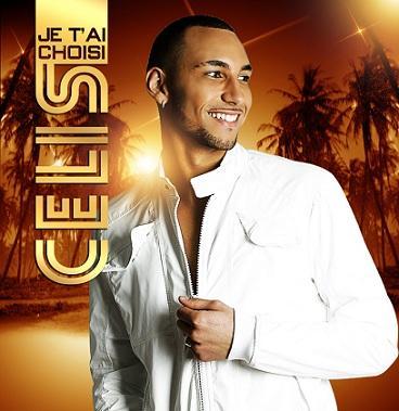 Célis, premier single