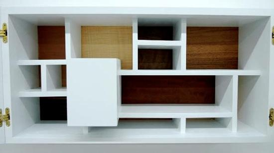 Psych Cabinet - Vivian Chiu - 2