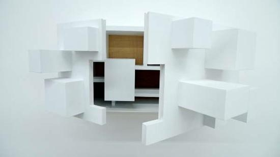 Psych Cabinet - Vivian Chiu - 6