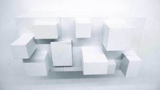 Psych Cabinet - Vivian Chiu - 4