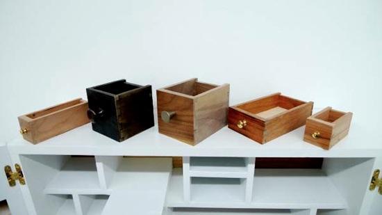 Psych Cabinet - Vivian Chiu - 3