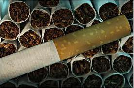 CIGARETTES:  Menthol et marketing dans le collimateur de la FDA  – Nicotine & Tobacco Research