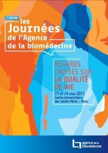 BIOMÉDECINE: Un second plan greffe pour la France? – Ministère de la santé- Agence de la Biomédecine