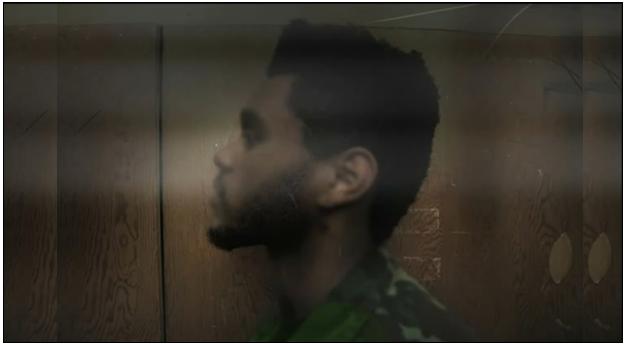 The Weeknd Trust Issues The Weeknd   Trust Issues (Remix)