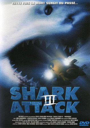 shark_attack_trois