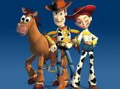 Good as... Toys story