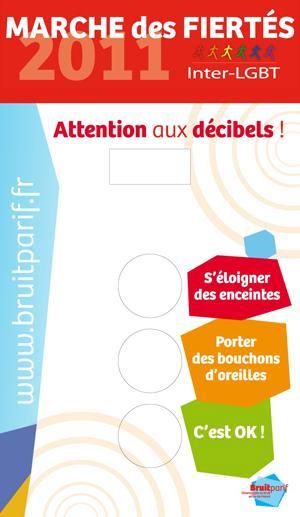 Presentation_CL_Marche_des_fiertes-2.jpg