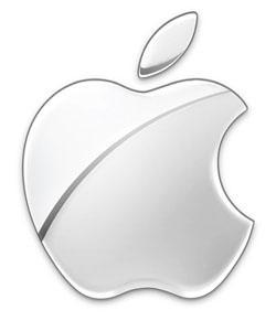 La rumeur d'une TV Apple se confirme